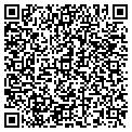 QR code with Country Clutter contacts