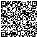 QR code with Hibiscus Woods Inc contacts