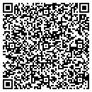 QR code with Rodeo Stornmore Self Storage contacts