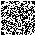 QR code with United Properties Inc contacts