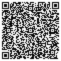QR code with Roman Vending Co contacts