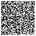 QR code with Springhill Guesthouse contacts
