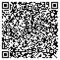 QR code with Aruba Tourism Authority contacts