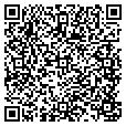 QR code with Surfs Inn Motel contacts