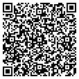QR code with Parc 28 contacts