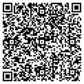 QR code with Sign Cabin Tree contacts