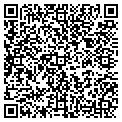QR code with Power Cleaning Inc contacts