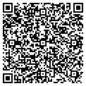 QR code with Crystalite Industries contacts