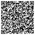 QR code with Southwest Security System contacts