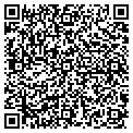 QR code with Engine & Accessory Inc contacts