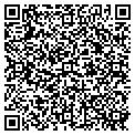 QR code with Guerra International Inc contacts
