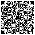 QR code with Chicago Title Insurance Co contacts