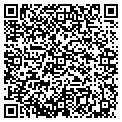 QR code with Speciality Plumbing Service Inc contacts