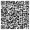 QR code with Express Micro PC contacts