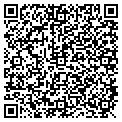 QR code with Highmark Life Insurance contacts