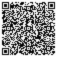 QR code with Danh Auto contacts