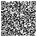 QR code with Top Notch Stitching contacts