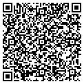 QR code with Realtor Assn Miami Dade Cnty contacts