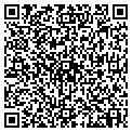QR code with Barr Optical contacts