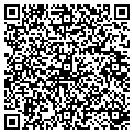 QR code with Ereferral Communications contacts