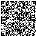 QR code with Auto Glass Specialist Inc contacts