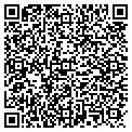 QR code with J & J Family Pharmacy contacts