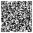 QR code with Bert Freehof contacts