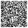 QR code with L & L Moving Co contacts