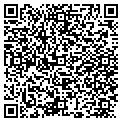 QR code with Environmental Office contacts