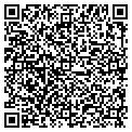QR code with First Choice Lawn Service contacts