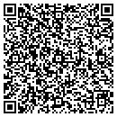 QR code with Reynolds & Reynolds Insurance contacts