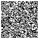 QR code with Comfort Care Medical Eqpt Inc contacts