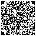 QR code with Fountain Group The contacts