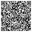 QR code with Natural Wonders contacts
