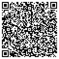 QR code with Sarasota Seafood Co contacts