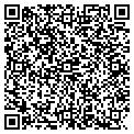 QR code with Central Glass Co contacts
