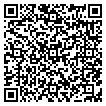 QR code with Webwizzards contacts