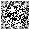 QR code with Gregory's Hair Salon contacts