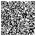 QR code with Edward D Sabol MD contacts