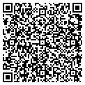 QR code with Jan & Libs Hi-Tops Lounge contacts