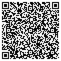QR code with Pinnacle Financial LLC contacts