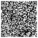 QR code with Altamonte Christian School contacts