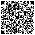 QR code with Callahan Dermatology contacts