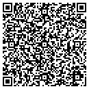 QR code with Panache Beauty Salon & Spa contacts
