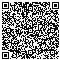 QR code with All American Cheer Gear contacts