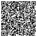 QR code with Sunshine Donuts Corp contacts