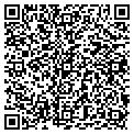 QR code with Calvary Industries Inc contacts