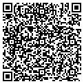 QR code with Hungry Howie's contacts