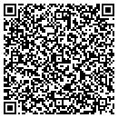 QR code with Contract Resource Assoc Inc contacts
