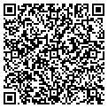QR code with Crusaders For Christ Church contacts